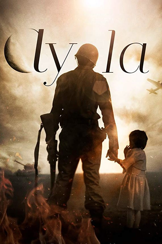 Ayla-The-Daughter-of-War