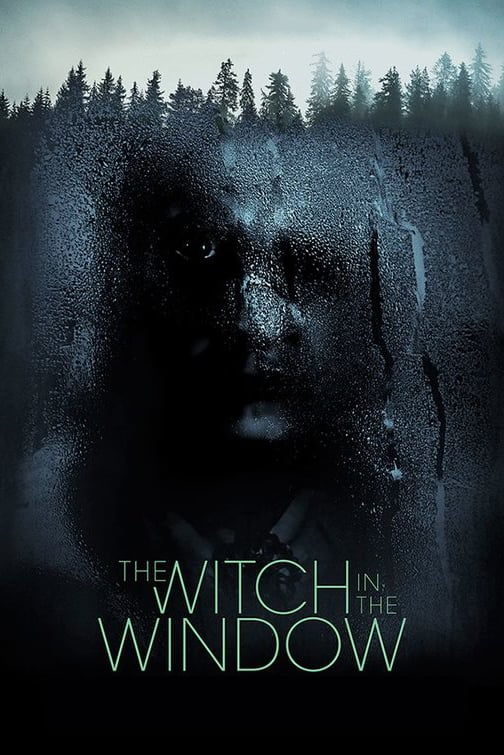 The-Witch-in-the-Window