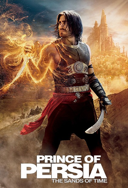Prince-of-Persia-The Sands-of-Time-2010