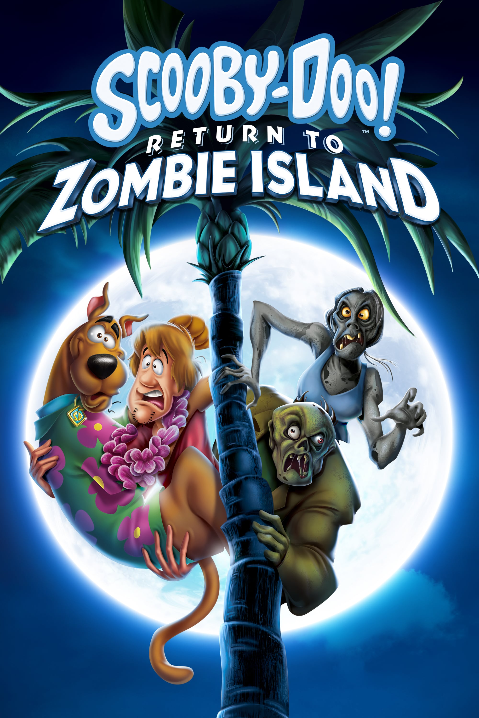 Scooby-Doo-Return-to-Zombie-Island-2019