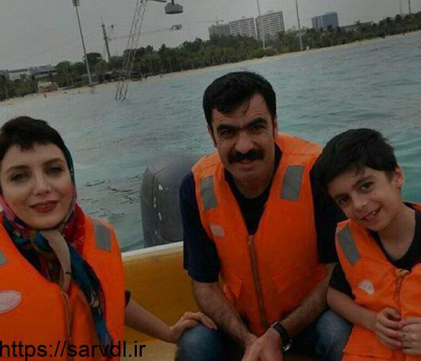 حسین-کیانی