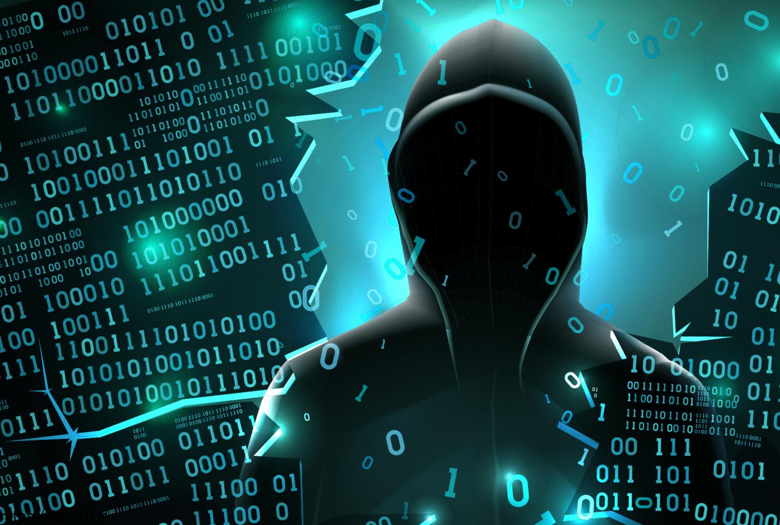 هک-بیت-کوین