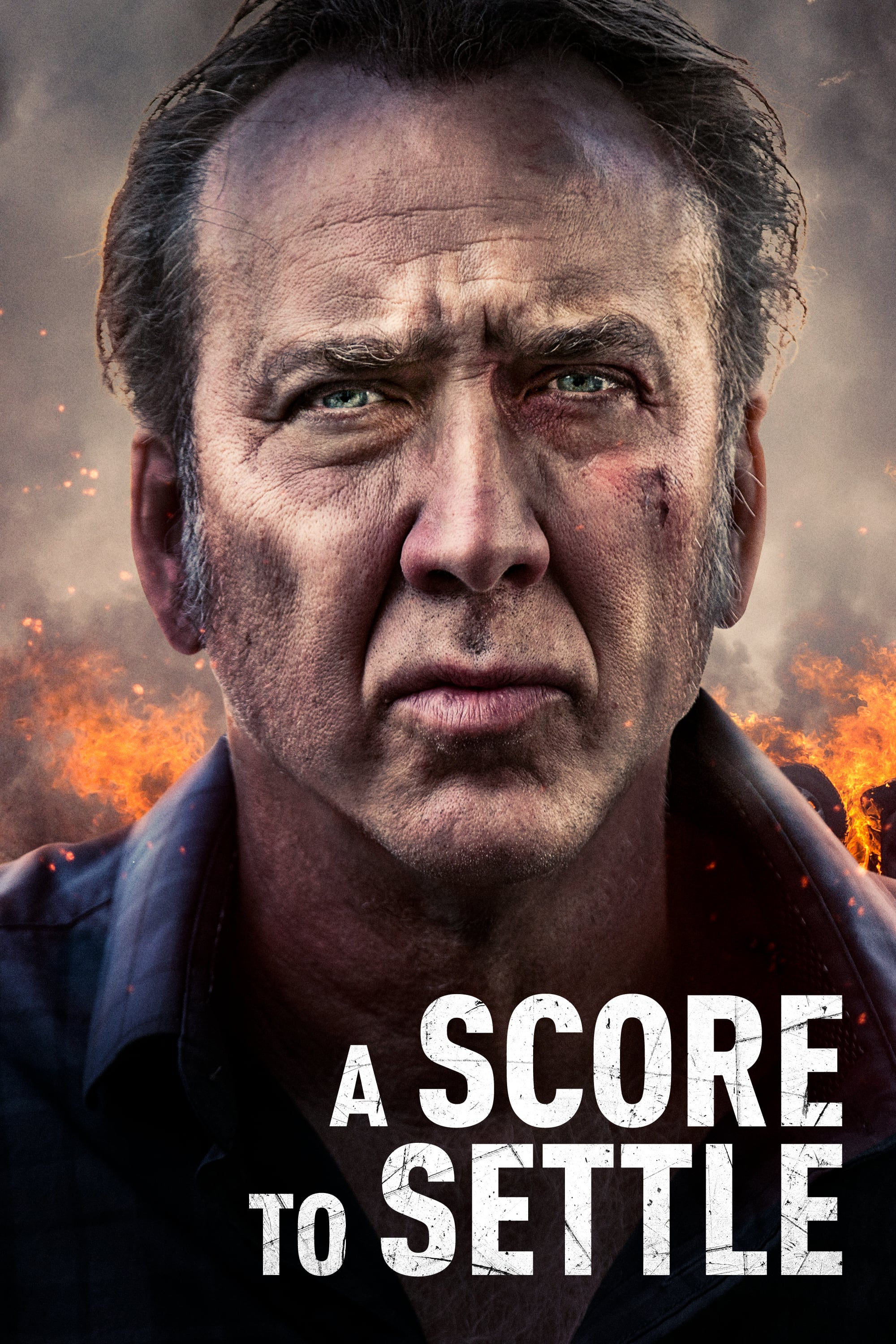 A-Score-to-Settle-2019