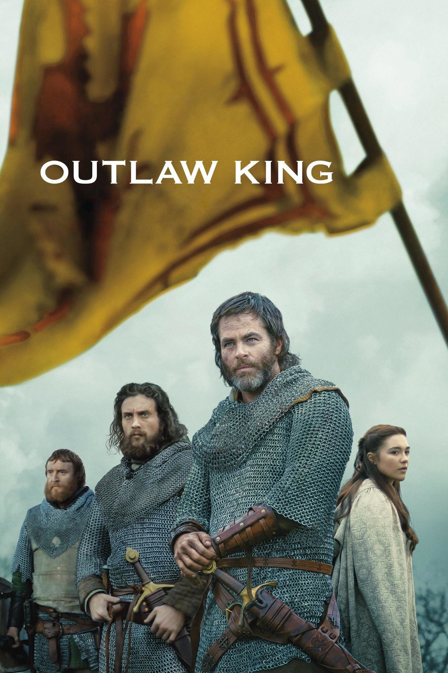 Outlaw-King-2018