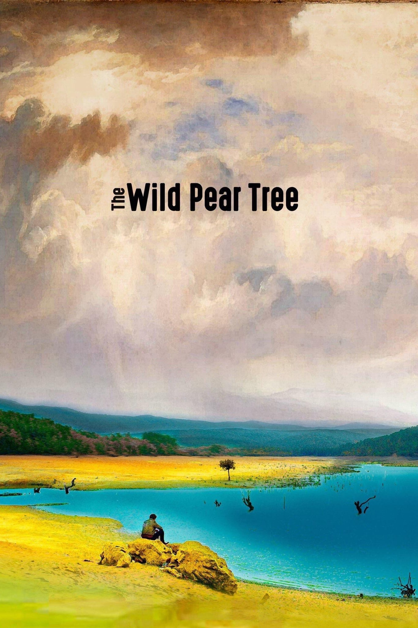 The-Wild-Pear-Tree-2018
