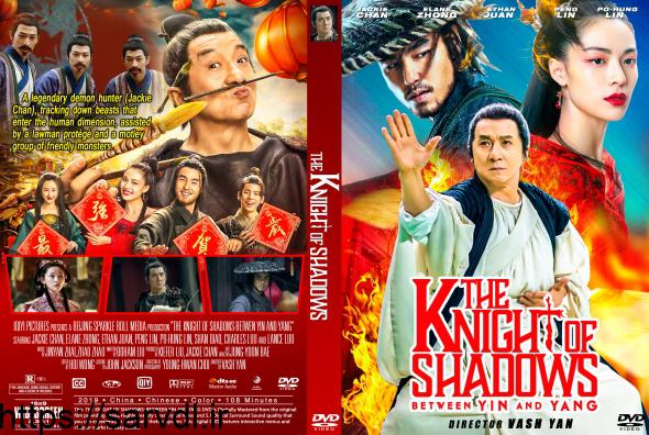 The-Knight-of-Shadows-Between-Yin-and-Yang