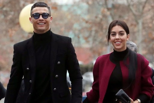 پر طرفدارترین همسران بازیکنان فوتبال