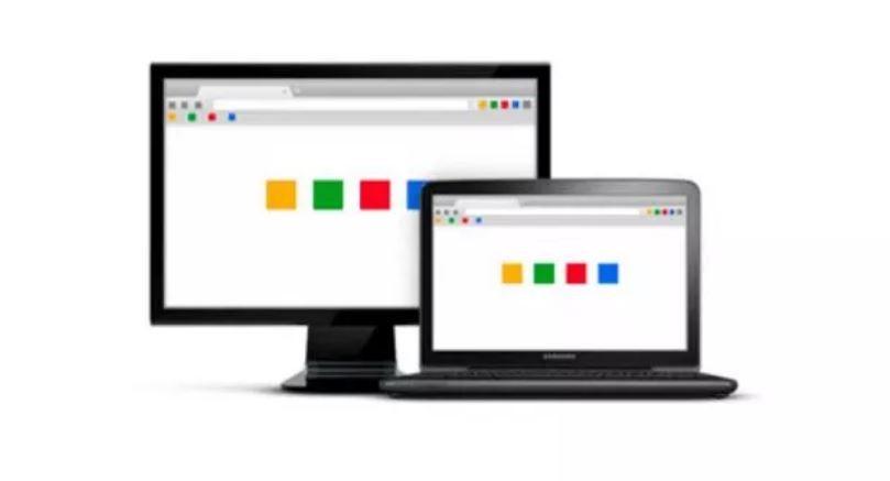 دسترسی به تبهای گوگل کروم با دستگاههای دیگر