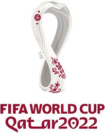 زمان دیدارهای تیم ملی فوتبال ایران