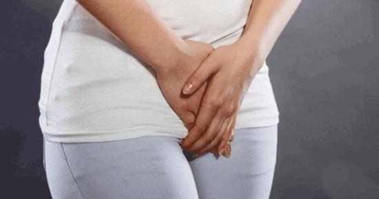 تزریق ژل به واژن, مزایا و عوارض آن
