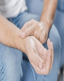 11 تست جالب برای سلامتی بدن