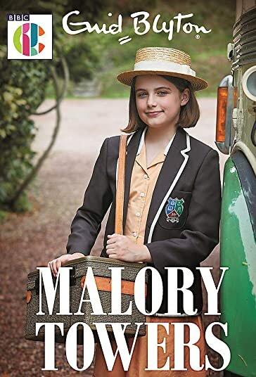دانلود-سریال-Malory-Towers