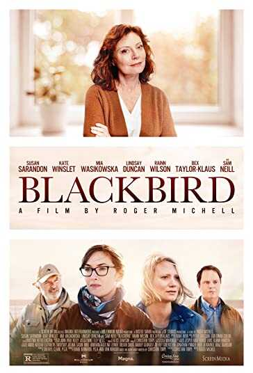 دانلود-فیلم-Blackbird