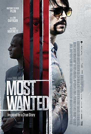 دانلود-فیلم-Most-Wanted