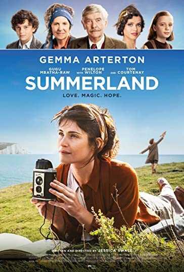 دانلود-فیلم-Summerland