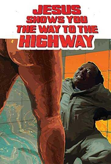 دانلود-Jesus-Shows-You-the-Way-to-the-Highway
