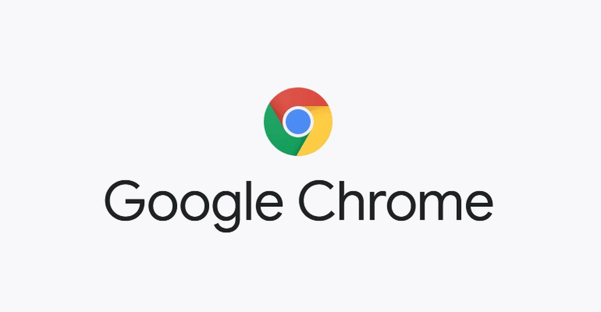 دانلود google chrome
