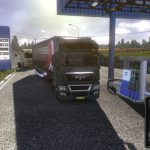 Euro-Truck-Simulator-2-PC-_