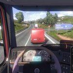 Euro-Truck-Simulator-2-s3