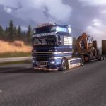 Euro-Truck-Simulator-2-s4