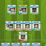 Score-Match4