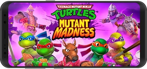 TMNT-Mutant-Madness.cover_