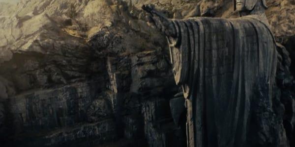 دروازههای آرگونات