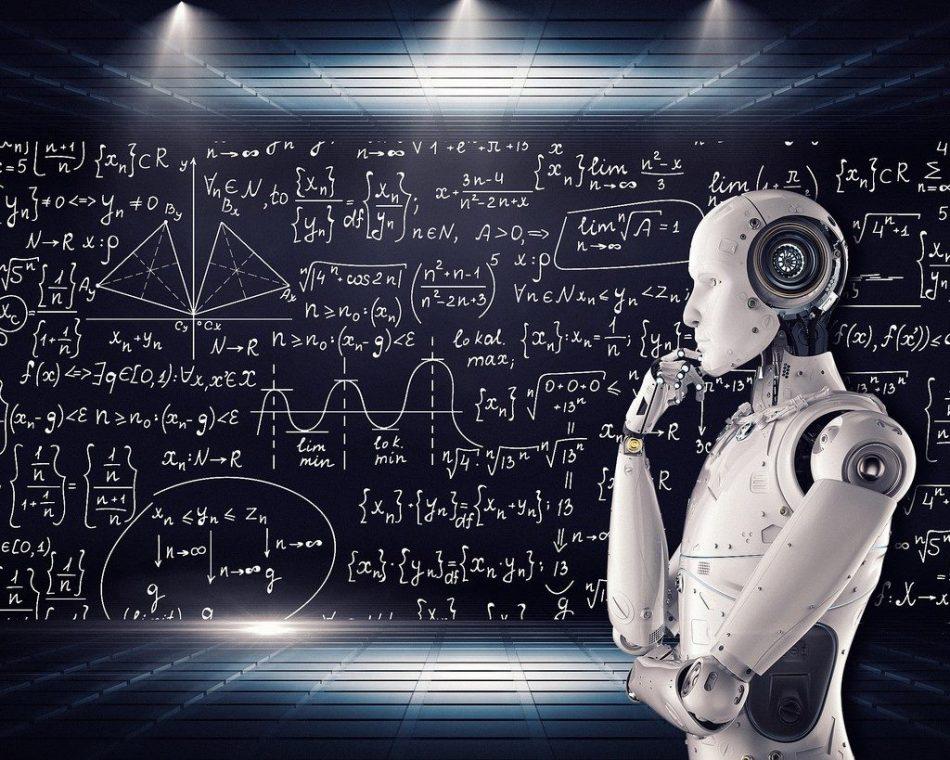 هوش مصنوعی در خدمت اهداف جنایی و غیراخلاقی