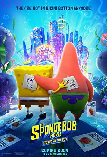 دانلود-انیمیشن-The-SpongeBob-Movie-Sponge-on-the-Run