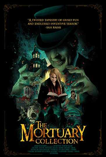 دانلود-فیلم-The-Mortuary-Collection