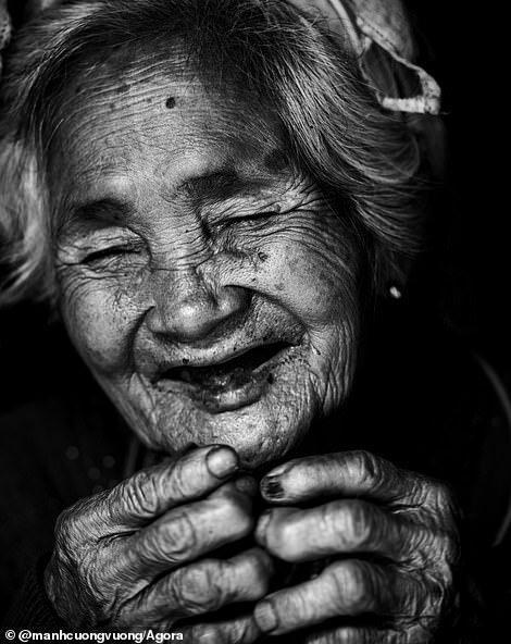 17 عکس برتر سال 2020 به انتخاب اپلیکیشن عکاسی Agora