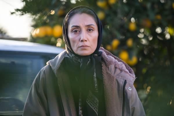 سرقت لپ تاپ و دوربین هدیه تهرانی