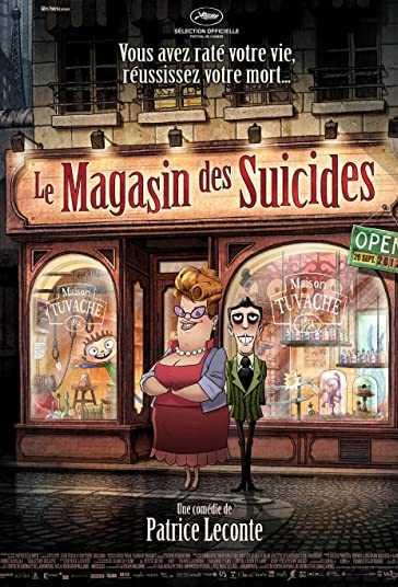 The-Suicide-Shop-2012