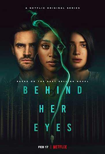 Behind-Her-Eyes-2021