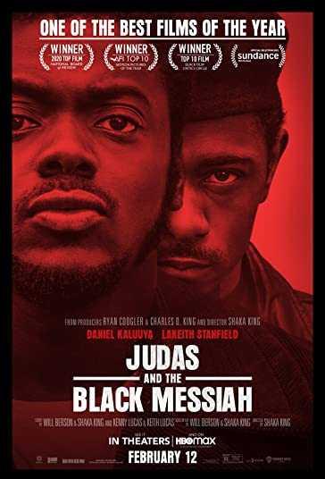 Judas-and-the-Black-Messiah-2021