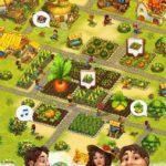 The Tribez Build a Village