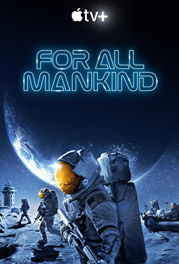 For All Mankind 2019