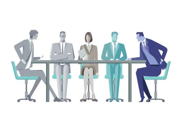 10 قانون طلایی مدیران موفق ، بزرگ و موثر