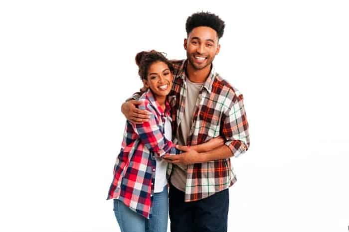 10 خصوصیت یک شوهر ایده آل